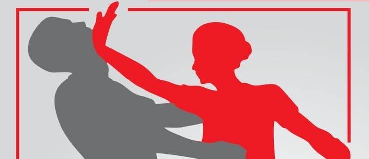 Zapisy na bezpłatny kurs samoobrony dla kobiet