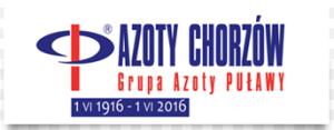 AzotyChorzow