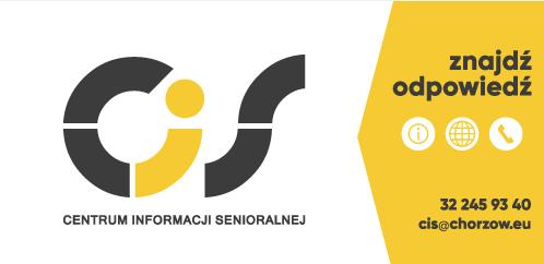 Centrum Informacji Senioralnej