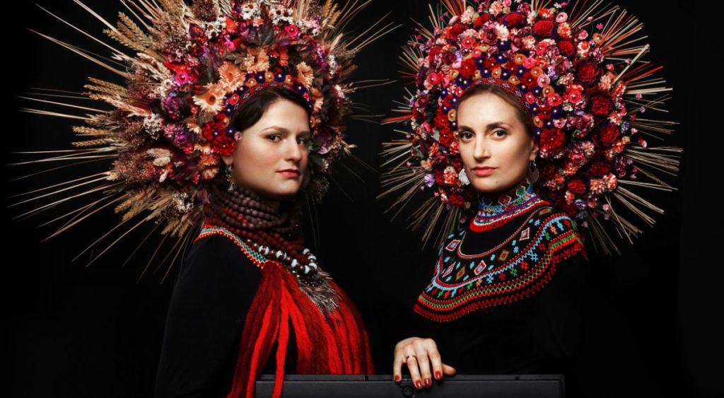Kombinat  – Festiwal Kultury Nieprzymuszonej.