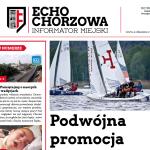 Echo Chorzowa 2