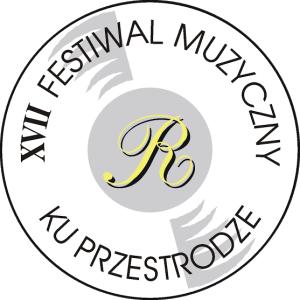 Festiwal Muzyczny(1)