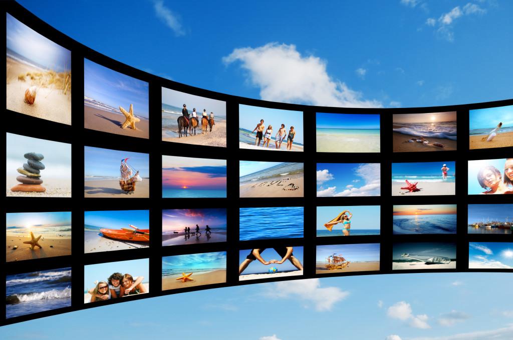 Telewizja kablowa 3. generacji
