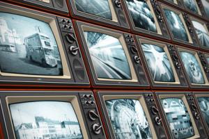 TV graficom