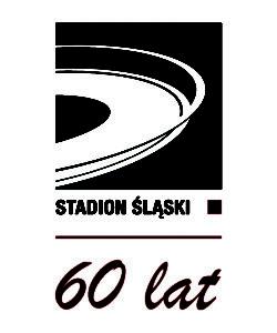 Logo_60_lat_obwoluta(2)