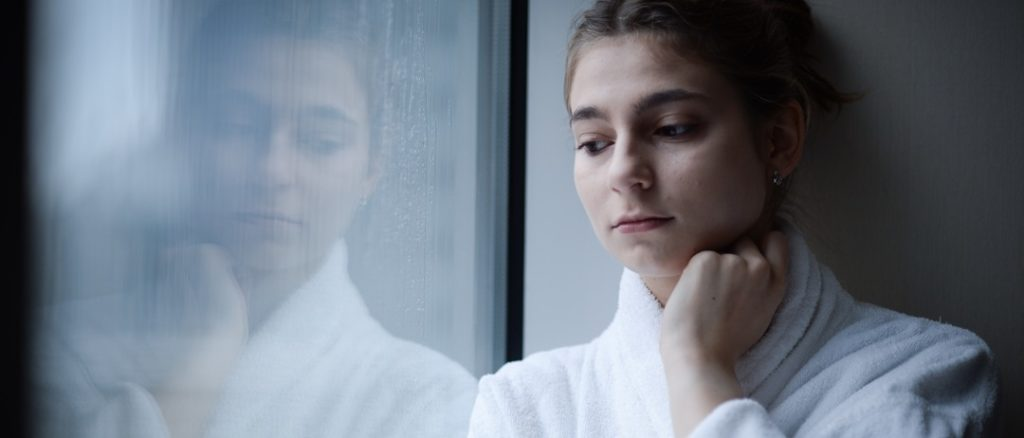 Podobny poziom inteligencji emocjonalnej ważnym elementem wyboru partnera