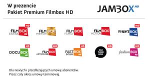 PremiumFilmBox