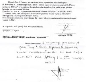 Stanusz_mieszkanie