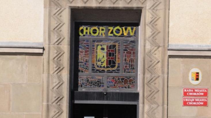 Zamelduj się w Chorzowie: bilety, zniżki i 50 tabletów!