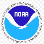 prognoza, chorzów, pogoda, NOAA