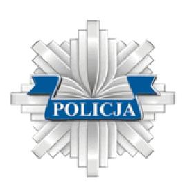 PolicjaChorzow