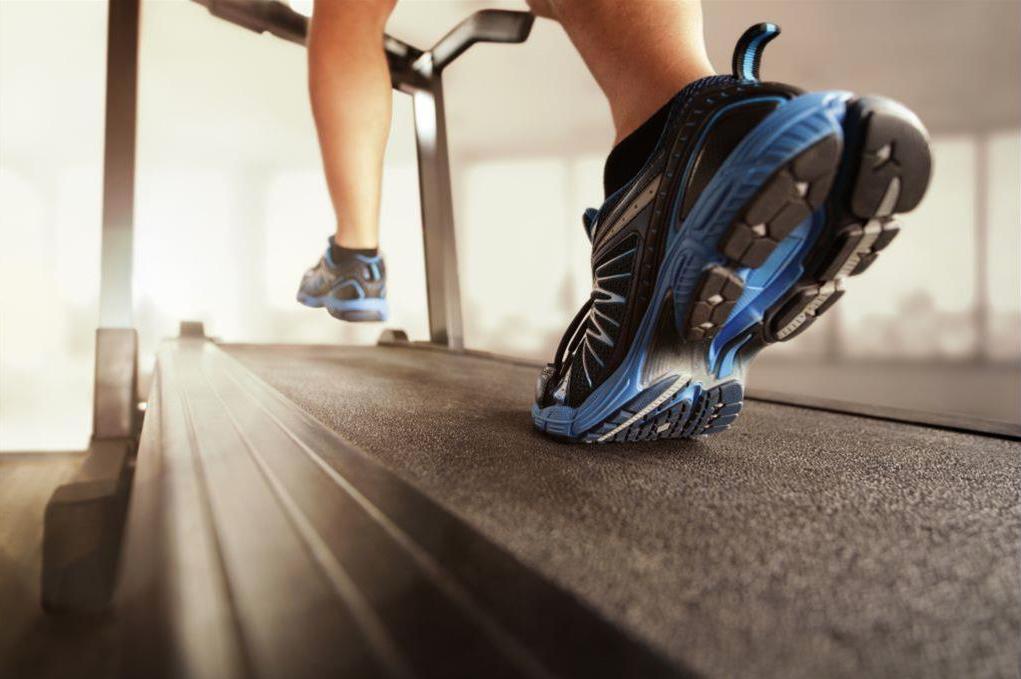 Co się dzieje we krwi biegacza podczas ekstremalnego wysiłku?