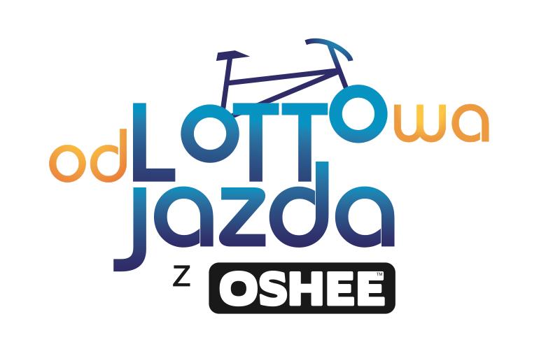Wykręć kilometry na rowerze i wspomóż organizację non-profit w swojej okolicy!