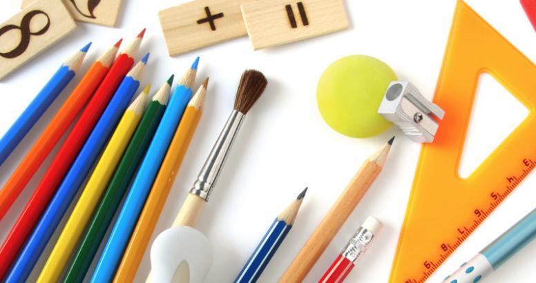 Wyprawka szkolna – zasady pomocy finansowej.