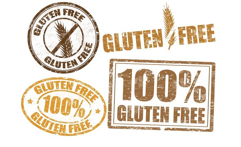 Dieta bez glutenu dla zdrowych ludzi to błąd.