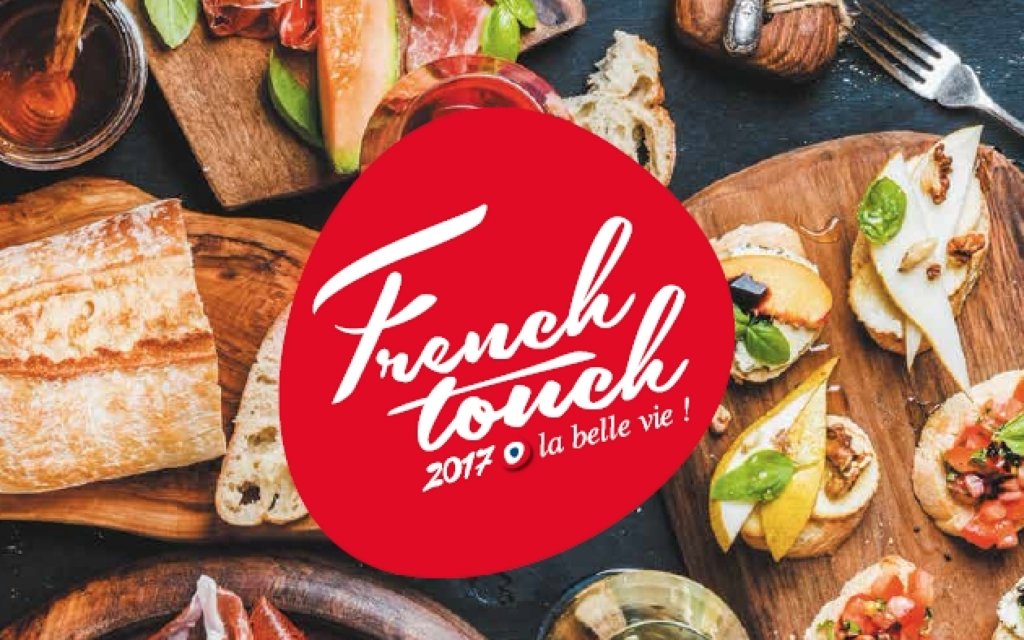 Święto francuskiego handlu  w Carrefour Polska.