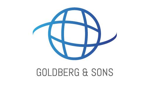 Stanowisko Goldberg and Sons w sprawie komunikatu umieszczonego na temat Spółki na stronie UOKiK