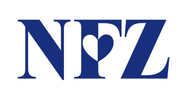Chorzów z największym na Śląsku dofinansowaniem NFZ.