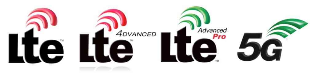 internet LTE, 5G, internet, telewizja kablowa