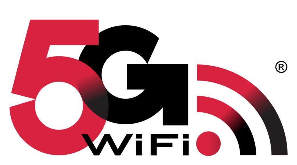 Technologia 5G to wyzwanie cywilizacyjne dla Polski i Europy