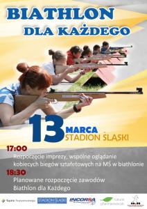 biathlon-dla-kazdego-2015-1-724x1024