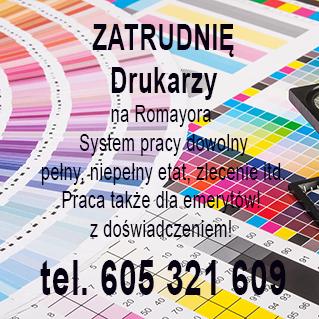 graficom.pl - promocja zimowa, telewizja kablowa, internet