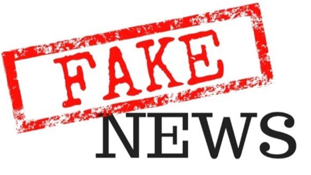 """Tworzysz """"fejkowe"""" konta na Facebooku? Możesz stanąć przed sądem!"""