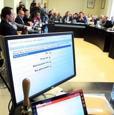 Najważniejsze zmiany w ustawach samorządowych