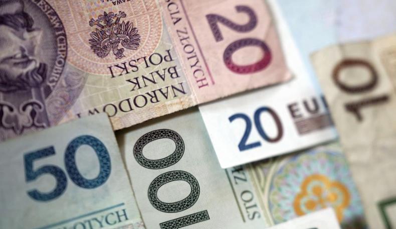 Vox populi. Czytelnicy o zapowiedzi obniżenia pensji wójtów, burmistrzów i prezydentów miast
