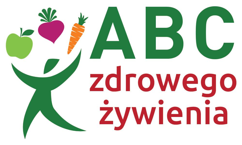 Dlaczego edukacja żywieniowa dzieci w Polsce jest potrzebna?