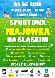 plakat_majowka