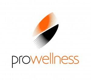 prowelness-300x263