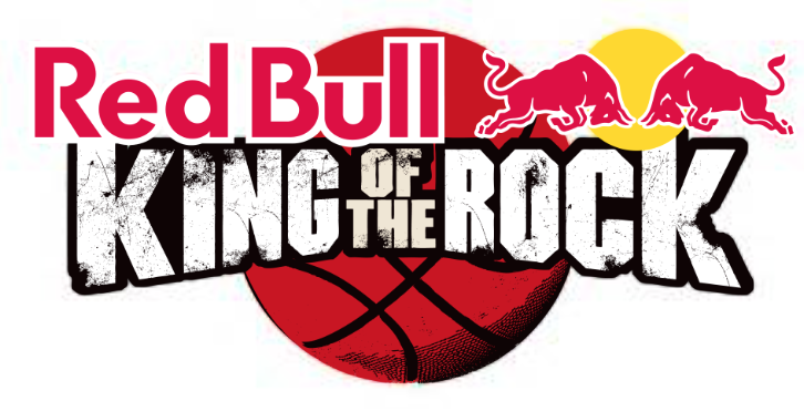 Red Bull King of the Rock 2016 – 11.06 Chorzów
