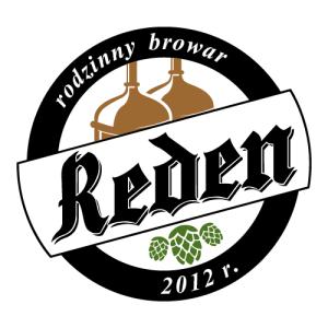 reden_logo_v5_1(1)
