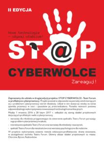 ulotka-popr-cyber01
