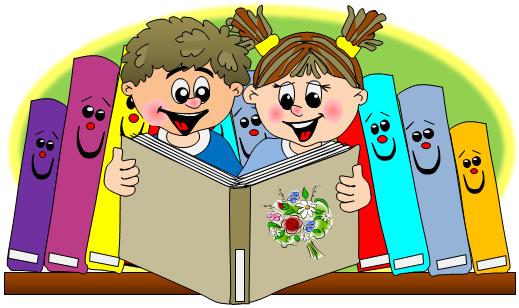 """W chorzowskim Centrum Handlowym AKS odbędzie się pierwsze spotkanie z cyklu """"Czytamy dzieciom"""""""