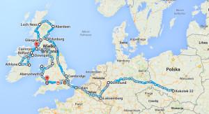 wyprawa2015_mapa(1)