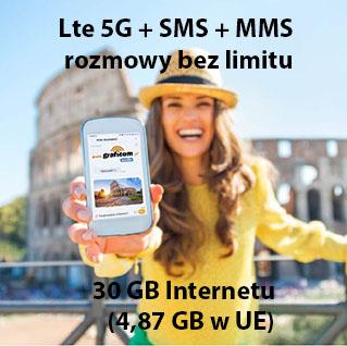 graficom.pl - telewizja cyfrowa i internet domowy dla Ciebie